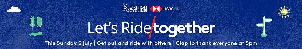 Let's-Ride-Together_Web-banner.png
