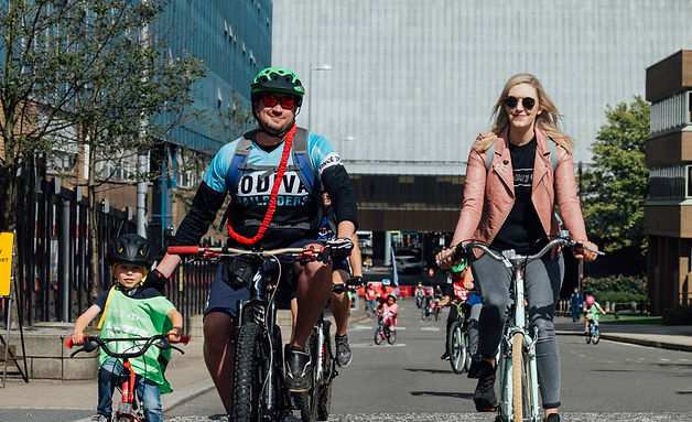 Lets_Ride_Coventry-082.jpg