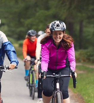 Reasons your body will love cycling 2.jpg