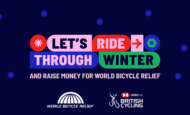 Let's-Ride-Through-Winter_Generic-assets