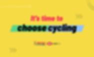 BC_Choose-Cycling_LRL-web-article-image.