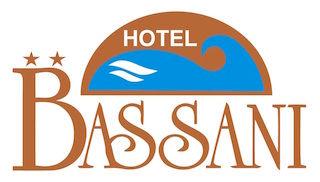 Hotel Bassani.jpg