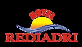 REDIADRI.png
