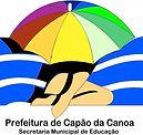 Prefeitura_de_Capão_SEC_EDUC.jpg