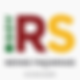 Logo_3_-Sec_Educação_RS_2019.png