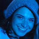 Bianca Bueno.jpg