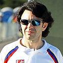 Olmiro Busanello.jpg