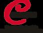 Logo 2- CREF2 RS.png