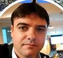 Paulo Ricardo Javiel_edited.jpg