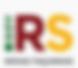 Logo_3_-Sec_Educação_RS_2019_edited_edit