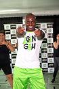 Anderson Silva.jpg