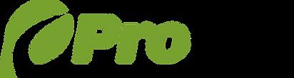 ProVia logo.png