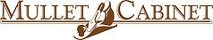 Mullet Cabinet Logo