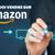 Les avantages à vendre sur Amazon
