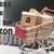 Nos conseils pour vendre sur Amazon