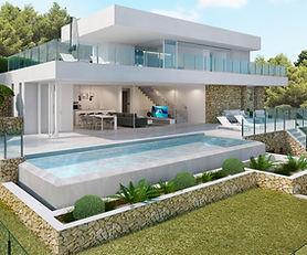 villa eivissa_exterior 2.jpg