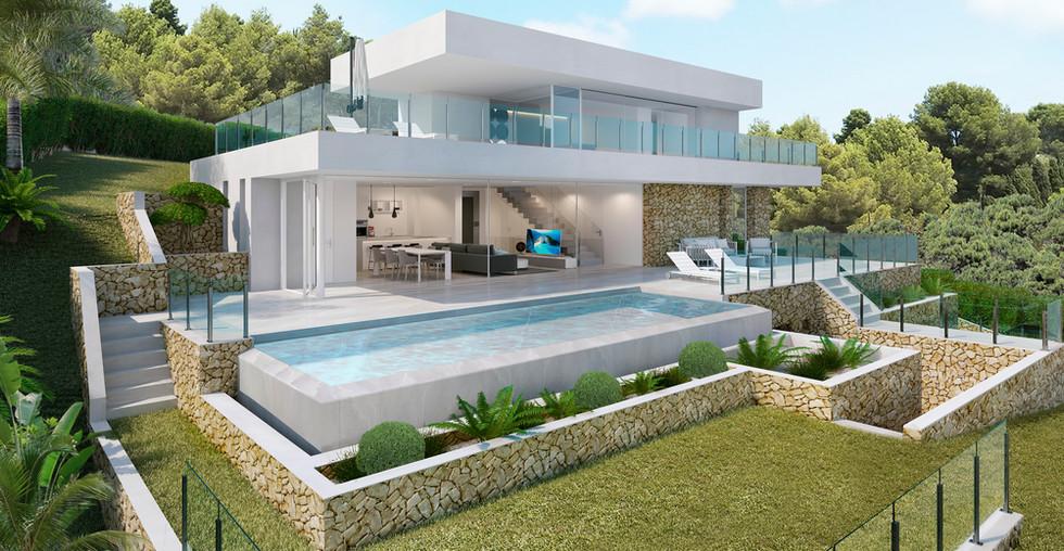 villa-eivissa_exterior-2jpg
