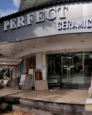 perfect-ceramics-vashi-navi-mumbai-ceram