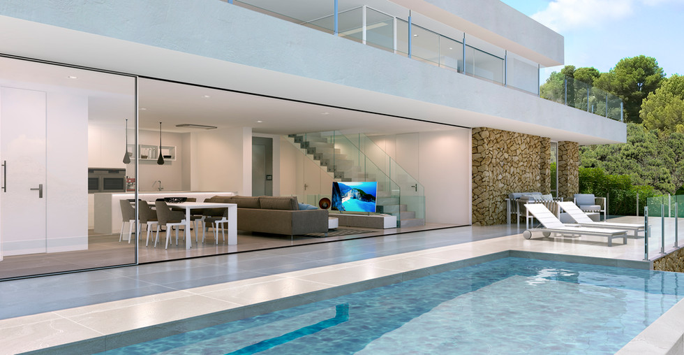 villa-eivissa_saln-desde-piscinajpg