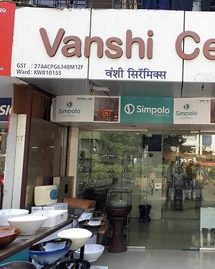 vanshi-ceramics-andheri-west-mumbai-tile