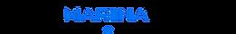 logo_blue-1.webp
