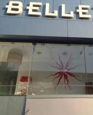 belleza-lower-parel-mumbai-tile-dealers-