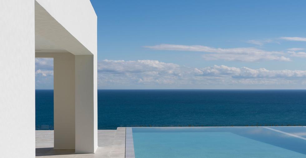 villas-de-lujo_villa-oceana-31jpg