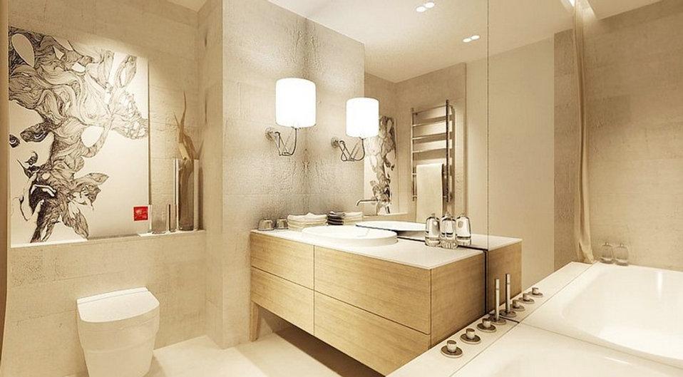 Neutral-bathroom-design.jpg