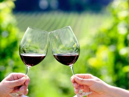 Spanish wines ,far from ordinary