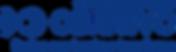 Logo_Objetivo.png