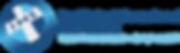 Logo Azul Degrade.png