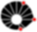 logo-unicamp-anon-line-blk-red-0480.png