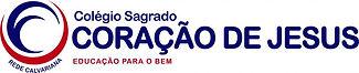 LOGO-CORAÇÃO-DE-JESUS-sem-data-768x156.j