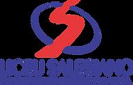 Logo_Colegio_Liceu.png