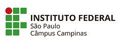Marca_IFSP_2015_Campinas-04-1.jpg