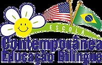 EC-Logo-com-flor-sem-unidades2.png