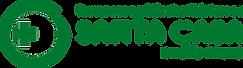 Logo_Faculdade_de_Ciências_Médicas_da_Sa