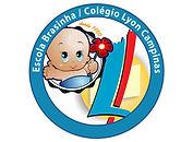 logo_brasinha.jpg