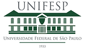 Logotipo_UNIFESP.png