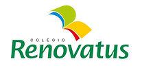 Renovatus_logo_final.jpg