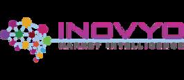 inovyo-market-intelligence.png