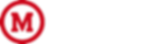 Imagem18.png