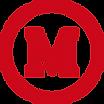 mackenzie-logo-3.png