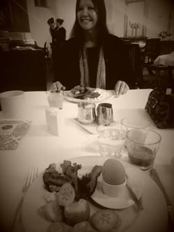 Utrecht_breakfast