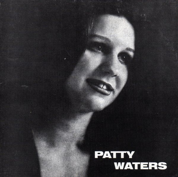 Patty Waters Sings (1965)