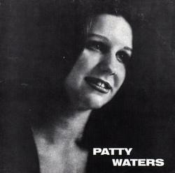 Patty Waters Sings (1965)