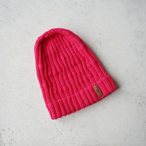 Купить шапку унисекс в Москве