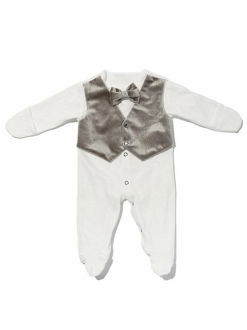 Одежда для новорожденных от 0