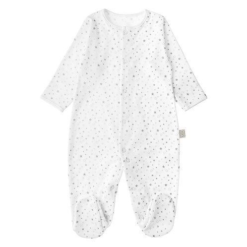 """Детский комплект для новорожденного """"Little Star"""" купить в Москве"""