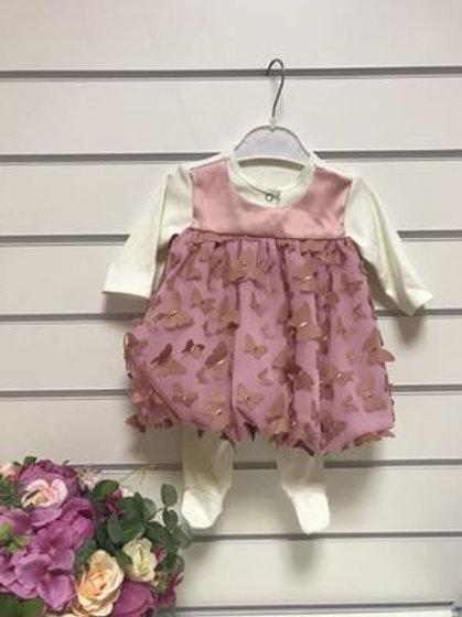 Платье для младенца купить